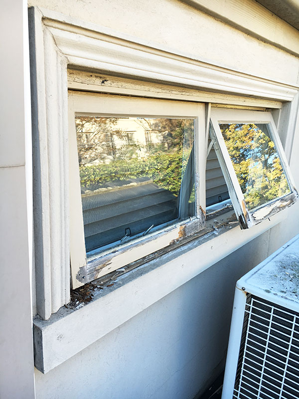 Damaged-Windows-img-3